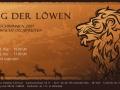 Flyer-König-der-Löwen