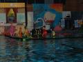 2005 Nemo 1