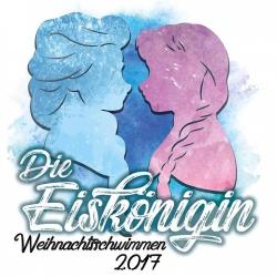 2017 - Die Eiskönigin
